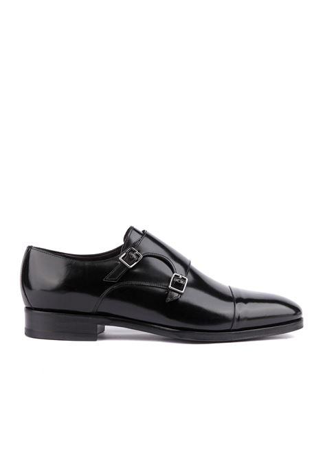 TAGLIATORE | Shoes | ISAAC ORE21 ANNERO
