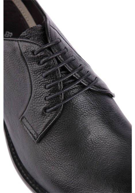 TAGLIATORE | Shoes | KADEN ORE21NERO