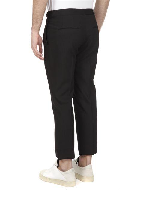 Pantalone TAGLIATORE | Pantalone | P-MANUEL 15UEZ212N1137