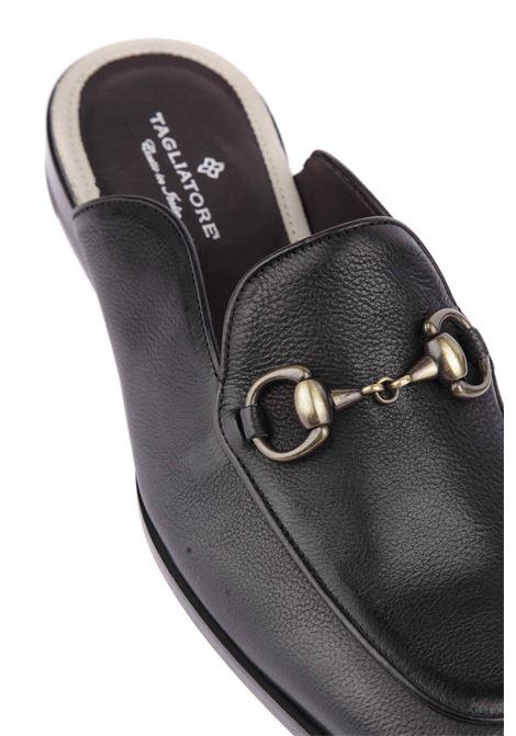 TAGLIATORE | Shoes | SONNY ORE21-GNNERO