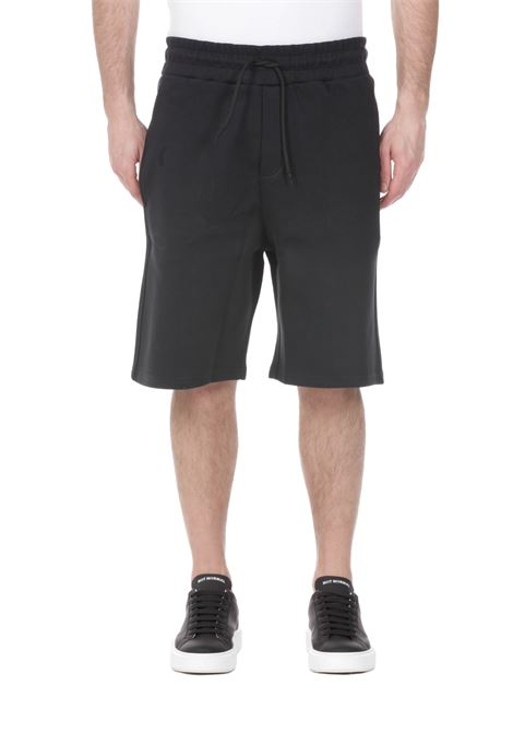 THE FUTURE | Shorts | TF0003NERO
