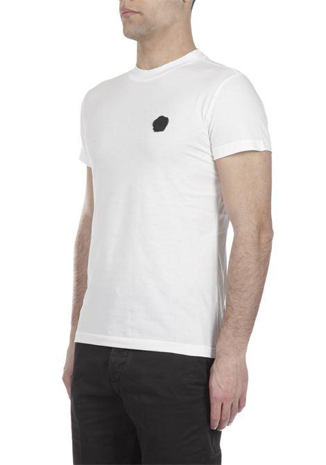 T-Shirt VIKTOR & ROLF | T-shirt | MMJ11B01321