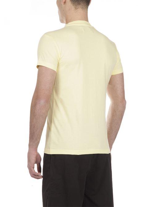 T-Shirt VIKTOR & ROLF | T-shirt | MMJ11B04321