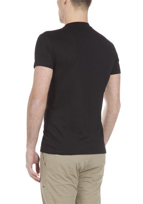 T-Shirt VIKTOR & ROLF | T-shirt | MMJ11B99321