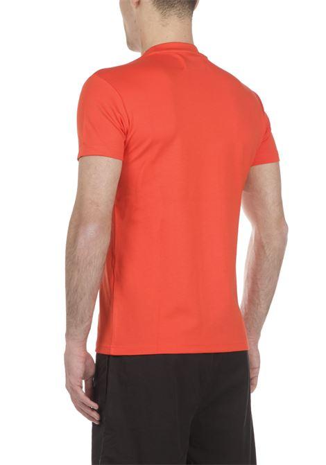 T-Shirt VIKTOR & ROLF | T-shirt | MMJ11C30321