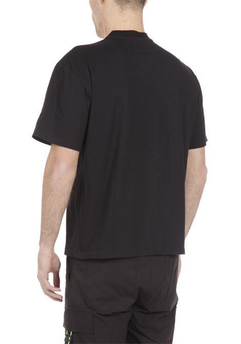 T-Shirt VIKTOR & ROLF | T-shirt | MMJ1899321