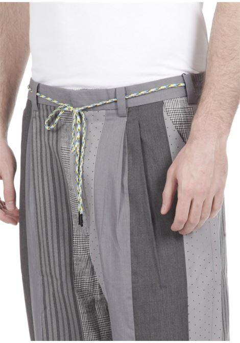 Pantalone VIKTOR & ROLF | Pantalone | MMP1133321