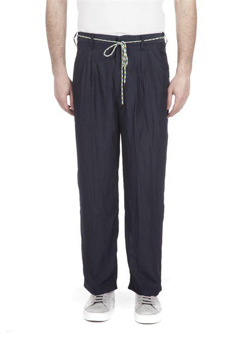 Pantalone VIKTOR & ROLF | Pantalone | MMP1406321