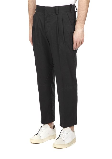 Pantalone VIKTOR & ROLF | Pantalone | MMP1799321