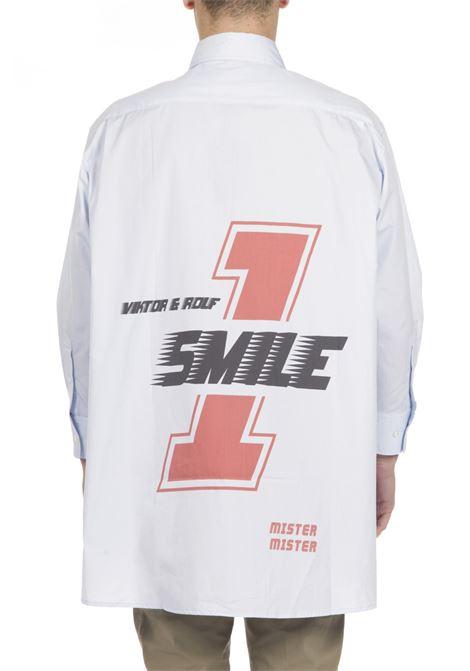 Camicia VIKTOR & ROLF | Camicia | MMSH20B08321