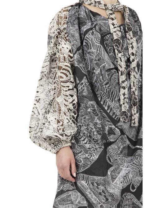 VIVIENNE WESTWOOD | Suit | 11010164-11976N302