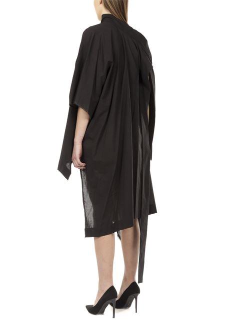 VIVIENNE WESTWOOD | Suit | 15020044-11893N401