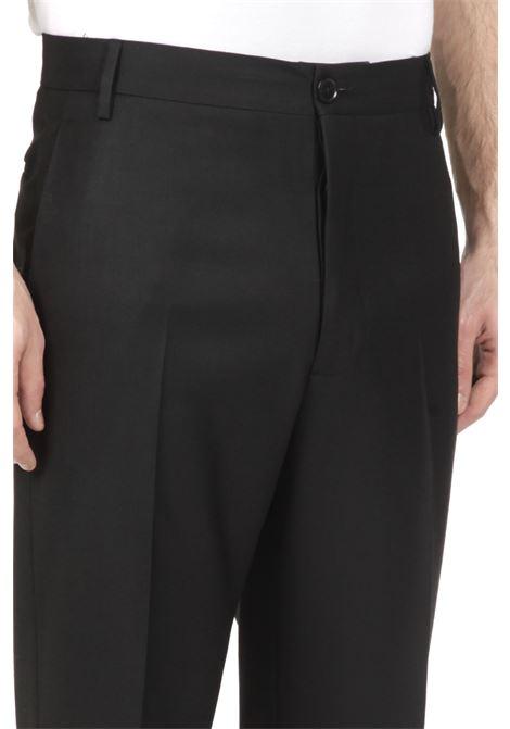 Pantalone VIVIENNE WESTWOOD | Pantalone | 21020009-11519N401