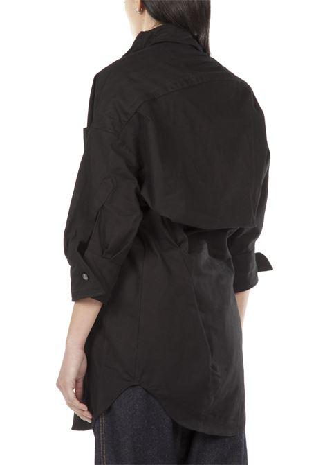 Camicia VIVIENNE WESTWOOD | Camicia | 35010013DN401