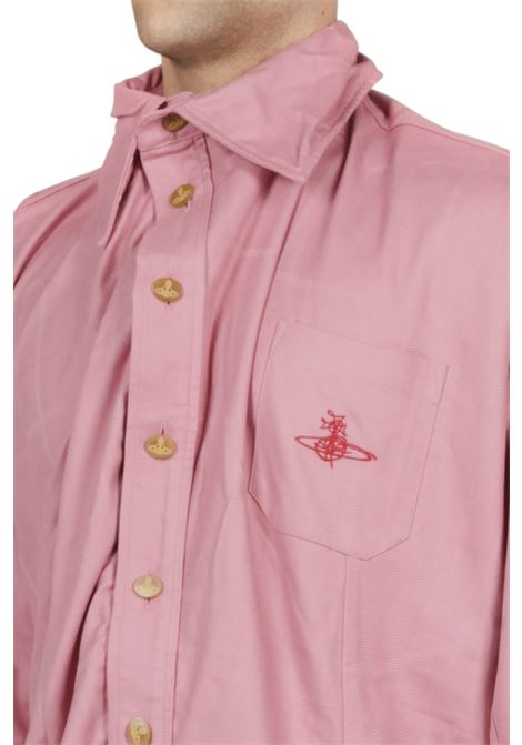 Camicia VIVIENNE WESTWOOD | Camicia | 35010013G401