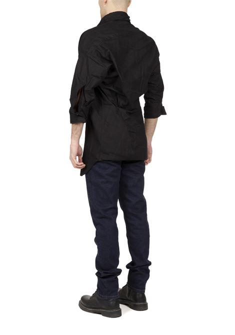 Camicia VIVIENNE WESTWOOD | Camicia | 35010013N401