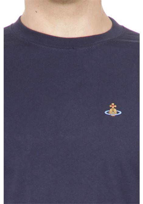 T-Shirt VIVIENNE WESTWOOD | T-shirt | 37010035-21719K401