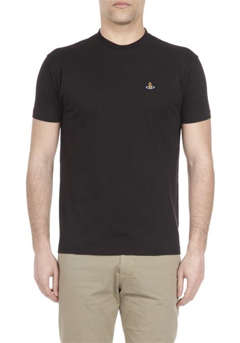 T-Shirt VIVIENNE WESTWOOD | T-shirt | 37010035-21719N401