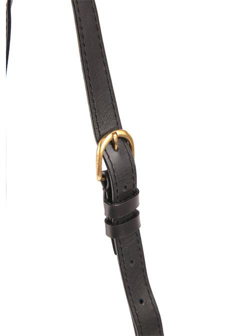 VIVIENNE WESTWOOD | Bag | 41010054-419430401