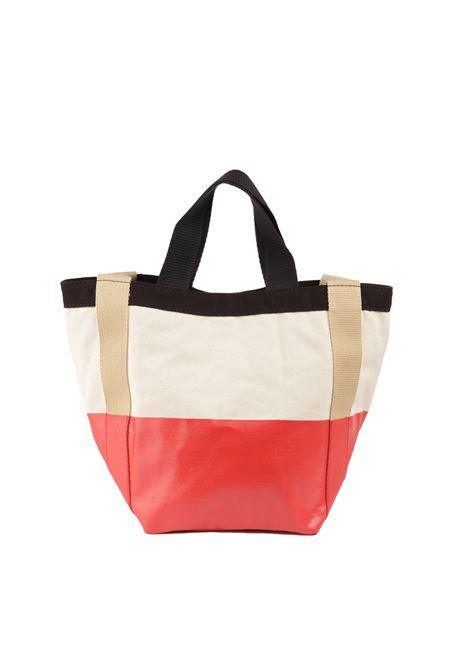 VIVIENNE WESTWOOD | Bag | 42010045-11948H401