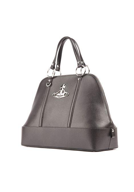 VIVIENNE WESTWOOD | Bag | 42030053-41817N401