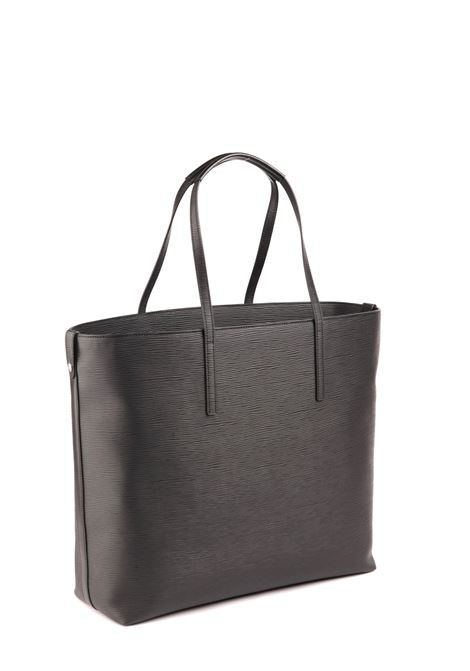 VIVIENNE WESTWOOD | Bag | 42040055-01837N401