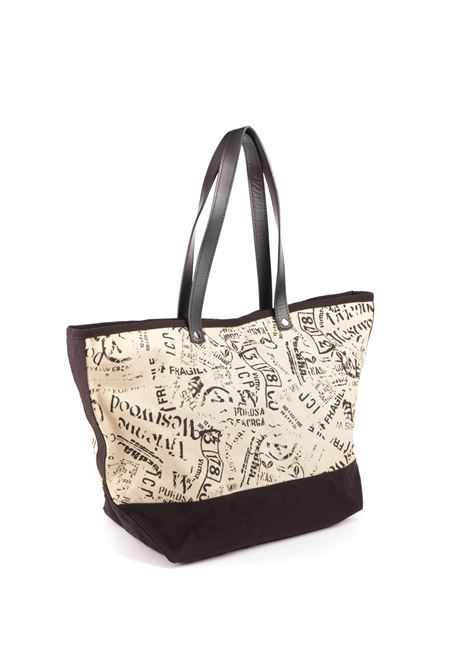 VIVIENNE WESTWOOD | Bag | 42050071-11415C404