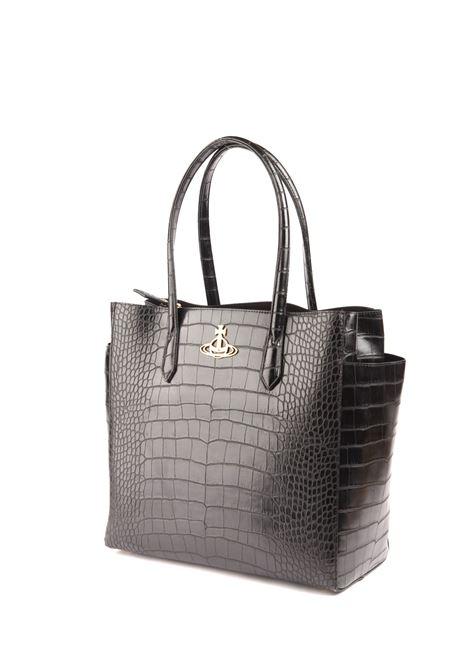 VIVIENNE WESTWOOD | Bag | 42060010-01838N201