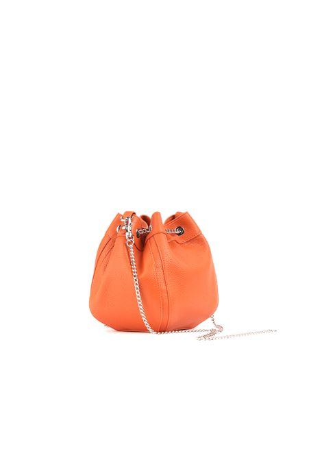 VIVIENNE WESTWOOD | Bag | 43020018-01229F403