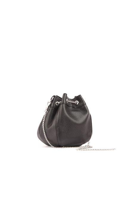 VIVIENNE WESTWOOD | Bag | 43020018-01229N404