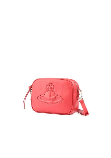VIVIENNE WESTWOOD | Bag | 43030037-41499H401