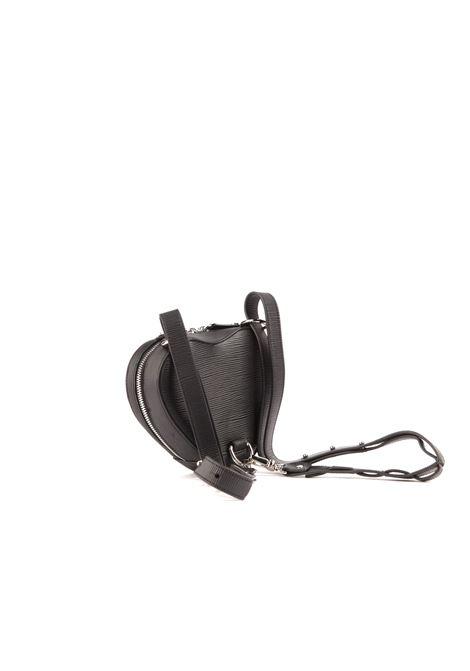 VIVIENNE WESTWOOD | Bag | 43030072-01837N401