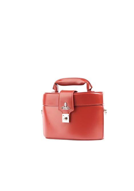 VIVIENNE WESTWOOD | Bag | 43030077-41809H401