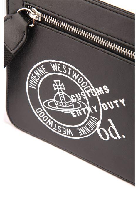 VIVIENNE WESTWOOD | Bag | 44030035-31824N401