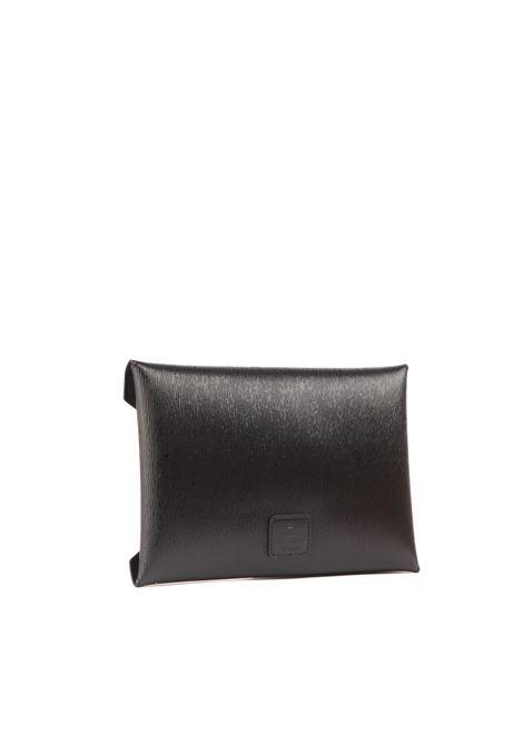 VIVIENNE WESTWOOD | Bag | 52040025-41038N404