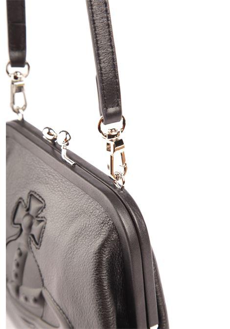 VIVIENNE WESTWOOD | Bag | 52050001-41499N402