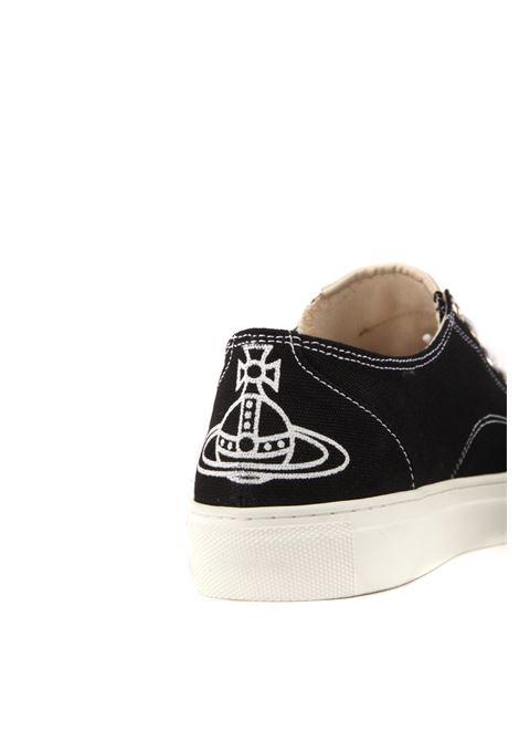 Sneakers  VIVIENNE WESTWOOD | Sneakers | 75020054-11600NERO