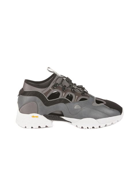 WHITE MOUNTAINEERING | Sneakers | WM2171807BLACK