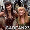 Gabfan23