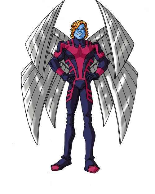 archangel-costume-1.jpg