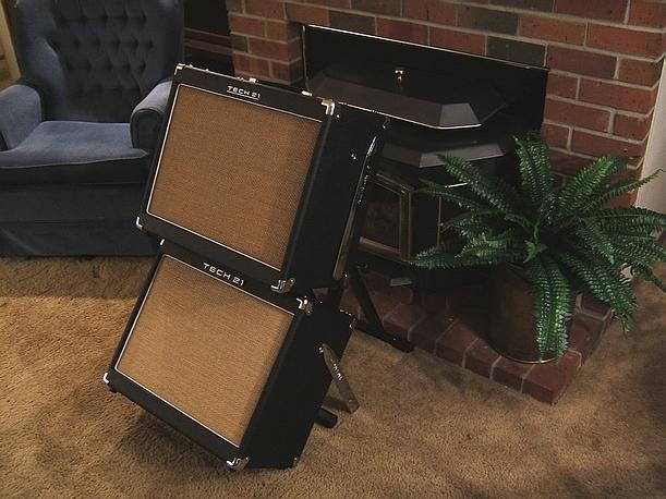 tech 21 tm60 power engine stereo stack mods sansamp discussion forum. Black Bedroom Furniture Sets. Home Design Ideas