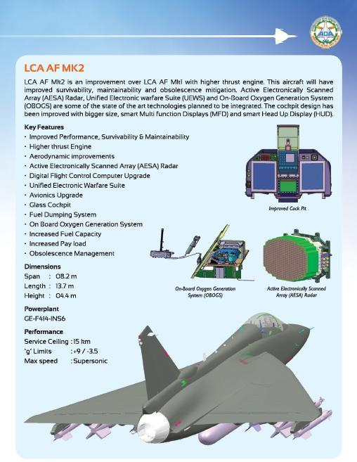 India_LCA Mk2.jpg