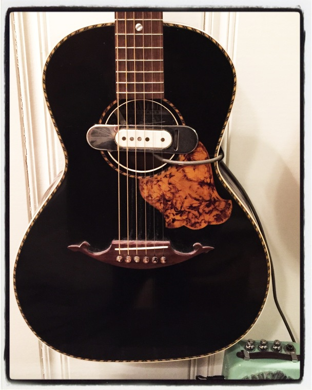 loudest acoustic you 39 ve ever played page 9 the unofficial martin guitar forum