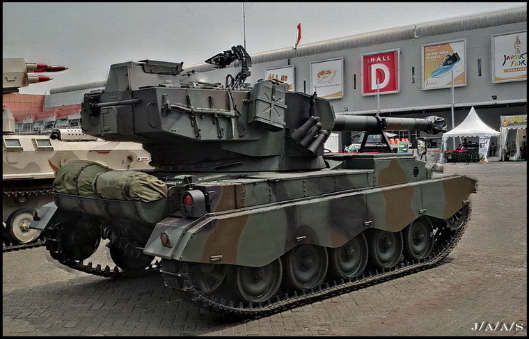 M8 Tank Images - Reverse Search