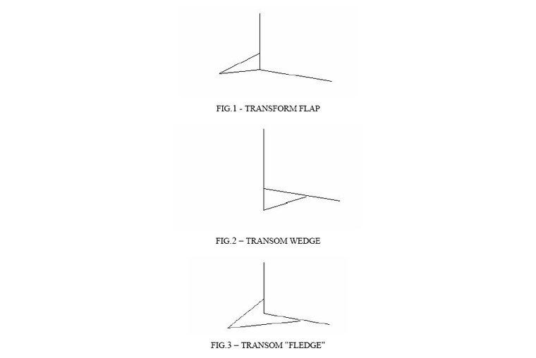 RN Transom_002_figure2.jpg