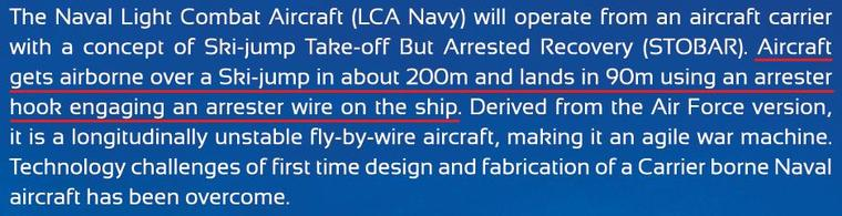 India_LCA Mk2 Navy STOBAR.jpg