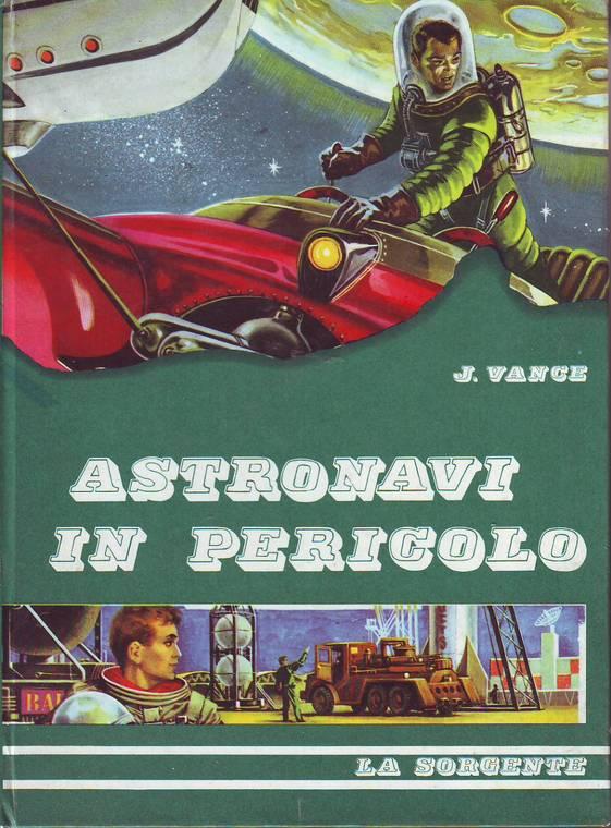 italie-astronavi in pericolo.JPG