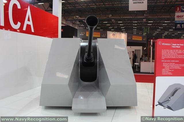 OTO 40mm stealth.jpg