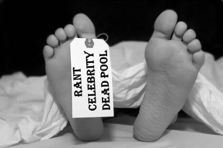56625bc6b0cdc2eedb1cd7018f46d8ec5fe16ab - Celebrity Death Pool