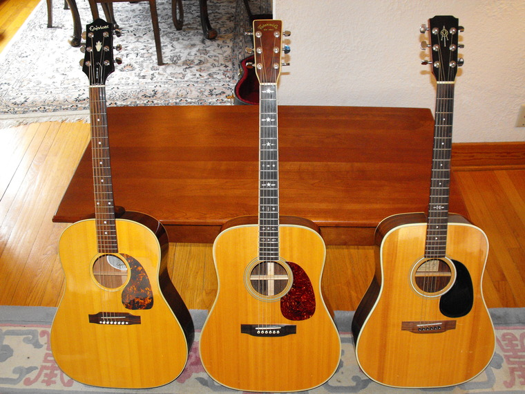 For Sale Alvarez Yairi Dy 39 In Buy And Sell Forum